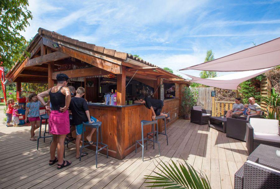 R nov 39 toit bois menuiserie menuisiers - Renov maison sud ...